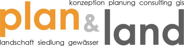 Büro plan+land | Artner & Tomasits OG