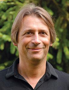 Richard Artner