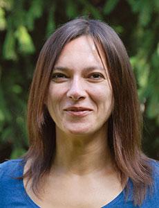 Sabine Tomasits