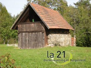 Lokale Agenda 21 im Burgenland