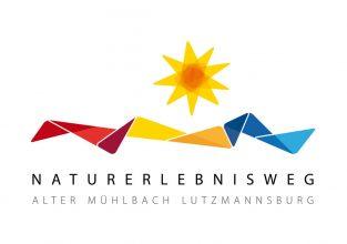 Naturerlebnisweg – Alter Mühlbach Lutzmannsburg