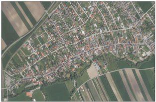 Funktionskonzept Kommunikationszentrum Wulkaprodersdorf
