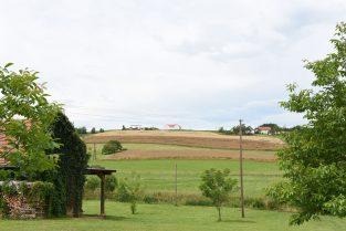 Landschaftskonzept Litzelsdorf