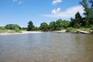 Nationaler Gewässerbewirtschaftungsplan (NGP) Burgenland