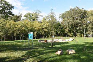 Naturschaugärten Neufeld