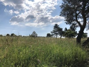 Juni 2021: Naturspaziergang Rechnitz